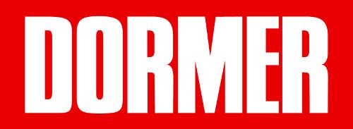 LogoDormer