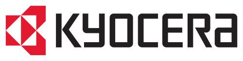 LogoKyocera