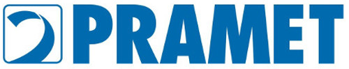 LogoPramet