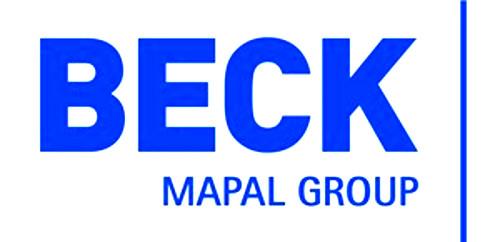 logoBeck